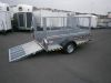 CARGO SHIFTER 250*130 REHAUSSE GRILLAGEE 1500 KG